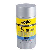 [해외]TOKO Nordic Gripwax Blue