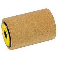 [해외]TOKO Rotary Cork Roller