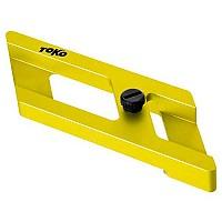 [해외]토코 Base Angle World Cup 1.0 Yellow