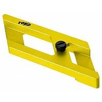 [해외]토코 Base Angle World Cup 0.75 Yellow