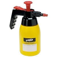 [해외]토코 Pump-up Sprayer