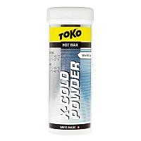 [해외]TOKO X-Cold Powder