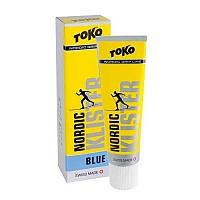 [해외]TOKO Nordic Klister Blue