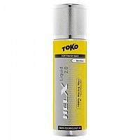 [해외]TOKO Helx Liquid 2.0 Yellow