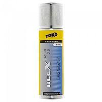 [해외]토코 Helx Liquid 2.0 Blue