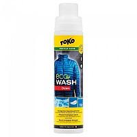 [해외]TOKO Eco Down Wash 250ml