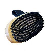 [해외]VOLA Horsehair Oval brush