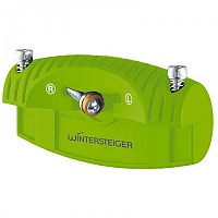 [해외]WINTERSTEIGER ERGO RAZOR Sidewall Planer Green