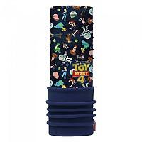 [해외]버프 ? Toy Story Polar Toy4 Multi / Night Blue