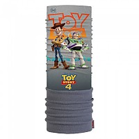 [해외]버프 ? Toy Story Polar Woody And Buzz Multi / Grey