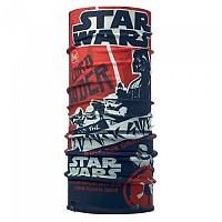 [해외]버프 ? Star Wars Polar Galaxy Tour Red / Black