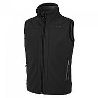 [해외]CMP Vest Black