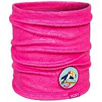 [해외]록시 Kaya Teenie Beetroot Pink Risingpeak Embos