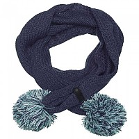 [해외]SINNER Keystone Kids Scarf Blue