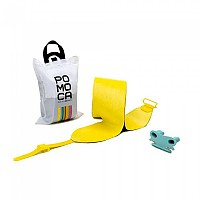 [해외]POMOCA Climb 2.0 ready2climb 120mm Yellow
