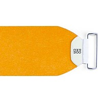 [해외]POMOCA Free 2.0 Ready2Climb 123mm Orange