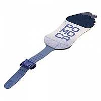 [해외]POMOCA Free Pro Ready2Climb 140mm Blue/White