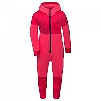[해외]바우데 Karibu Overall Bright Pink