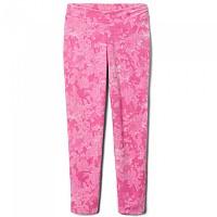 [해외]컬럼비아 Glacial Printed Pink Ice Camo