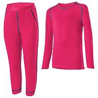 [해외]로플러 Set 3/4 Pants Transtex Warm Pink