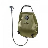 [해외]FERRINO Shower Deluxe 20 Green
