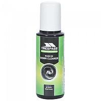 [해외]TRESPASS Wash In Down Cleaner 300ml Not Applicable