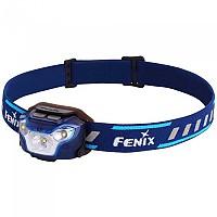 [해외]FENIX Flashlight HL26R-A Blue