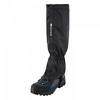 [해외]몬테인 Outflow Gaiter 4137208035 Black