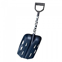 [해외]살레와 Razor SL Shovel Midnight Blue