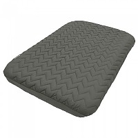 [해외]아웃웰 Quilt Cover Airbed Double