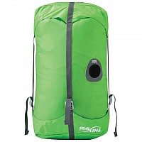 [해외]SEALLINE Blockerlite Dry Compression 20L Green