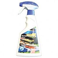 [해외]CAMPINGAZ BBQ Cleaner Spray