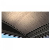 [해외]아웃웰 Roof Lining For Ripple Motor 380SA L