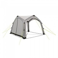 [해외]아웃웰 Vale Air Shelter Side Wall Grey