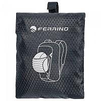 [해외]FERRINO Helmet Holder Black