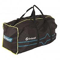 [해외]아웃웰 Tent Carry Bag Black