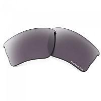 [해외]오클리 Quarter Jacket Polarized Replacement Lenses