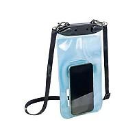 [해외]FERRINO Waterproof Bag 11 x 20 cm
