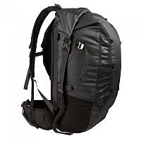 [해외]씨투서밋 Flow 35L Drypack Black