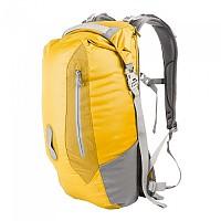 [해외]씨투서밋 Rapid 26L Drypack Yellow