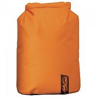 [해외]SEALLINE Discovery 50L Orange