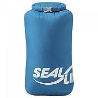 [해외]SEALLINE Blockerlite Dry 5L Blue
