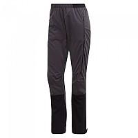 [해외]아디다스 Icesky Pants Regular Carbon