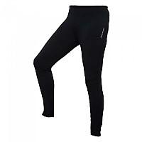 [해외]몬테인 Power Up Pro Pants Reg Leg Black