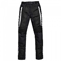[해외]FLM Sports 1.1 Pants Short Black