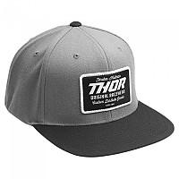 [해외]THOR Goods Black / Grey