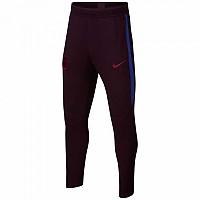[해외]나이키 FC Barcelona Dry Strike Knit 19/20 Burgundy Ash / Deep Royal Blue / Noble Red