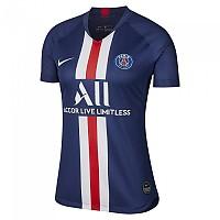 [해외]나이키 Paris Saint Germain Home Breathe Stadium 19/20 Midnight Navy / White