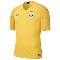 [해외]나이키 Galatasaray Breathe Strike 19/20 Laser Orange / Vivid Orange / Pepper Red