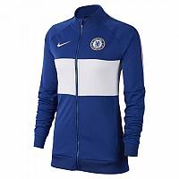 [해외]나이키 Chelsea FC I96 19/20 Rush Blue / White / White